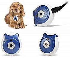Видеокамера Pet`s Eye