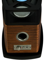 Ноу-хау для питомцев: Ее My Pet Speaker