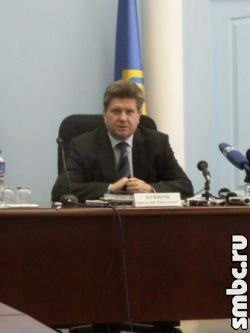 Мэр Тольятти пообещал провести расследование отстрела собак
