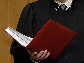 Хищение дворняги обернулось приговором суда