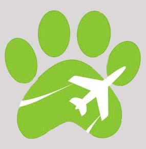 Авиакомпания для животных открыла представительство в России