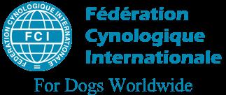99 лет назад основана Международная кинологическая федерация (FCI)