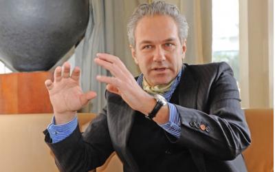 Единственный в стране адвокат для животных работает в Цюрихе