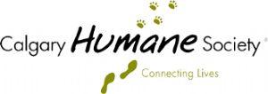 Хозяин собаки, отказавшийся от помощи своему животному, оштрафован на 690 долларов