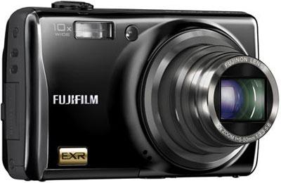 Фотокамера для собачников и кошатников
