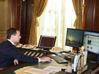 Защитница животных пожаловалась президенту РФ