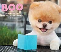 Симпатичный щенок имеет почти 2 млн. друзей в Facebook