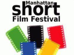 Американская история о собаке победила на Манхэттенском фестивале