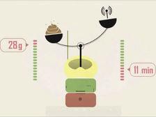 Обмен какашек на WiFi (Мексика)