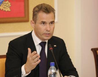 Знаменитый адвокат и уполномоченный по правам ребёнка Павел Астахов выступил против собак