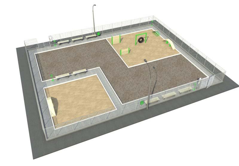 Клиника ординация в нижнем новгороде официальный сайт